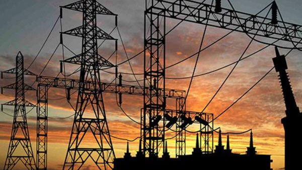 Package for power sector, structural reforms in the offing, says Finance Minister