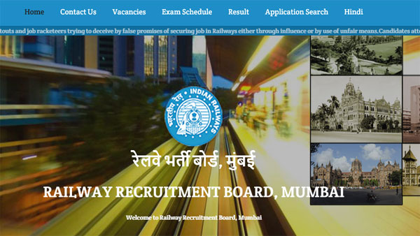 RRB NTPC Admit Card 2019 delayed, exam after 3 months