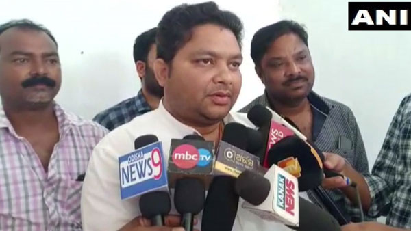 Odisha MLA accused of harassing engineer granted bail