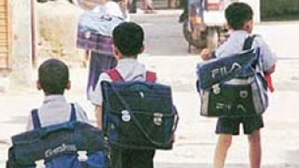2 UP students cook kidnapping tale to escape from punishment for skipping school