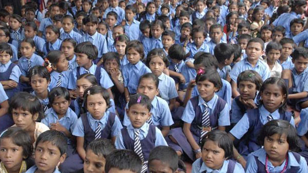 To check harassment, Bengal school asks boys, girls to attend classes on different days