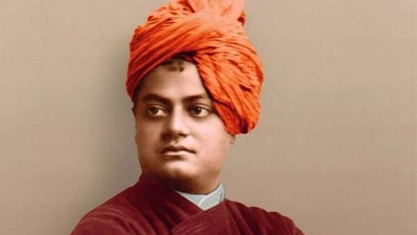 Remembering Swami Vivekananda's inspirational quotes on his 117th death anniversary
