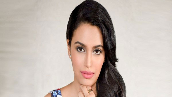 Mob lynching has become an epidemic in our society: Swara Bhaskar