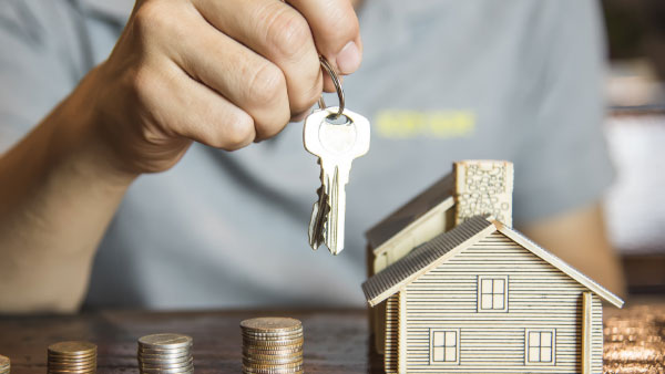 Explained: What is The Draft Tenancy Model Act?