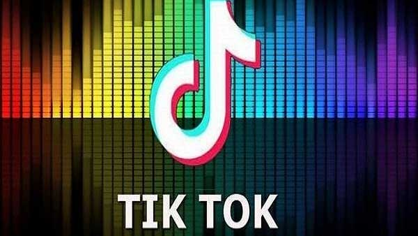 TikTok video that attempts to spread hate over Ansaris lynching taken down, complaint registered