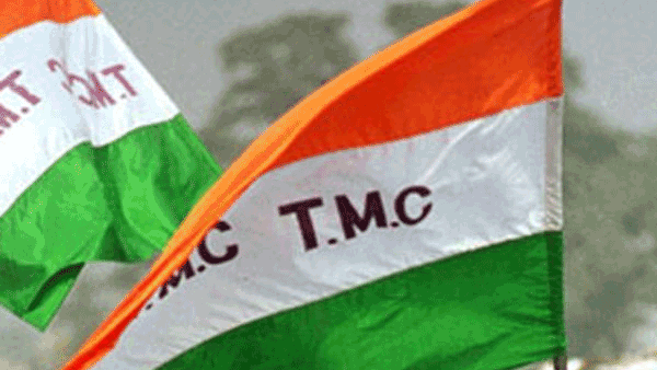 TMC for rollback of Mudra scheme due to rising NPAs