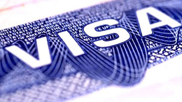 Four Indian-Americans arrested in US for H-1B visa fraud, face 5 years in prison