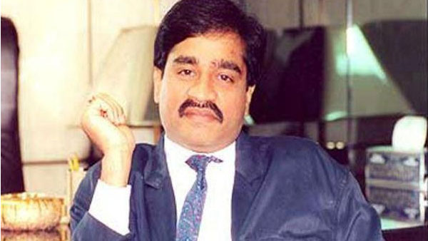 Dawood's Pak aide in UK opposes US extradition citing depression, NY's 'adverse prison conditions'