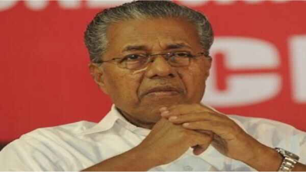 Kerala government decides to recommend judicial probe against central agencies