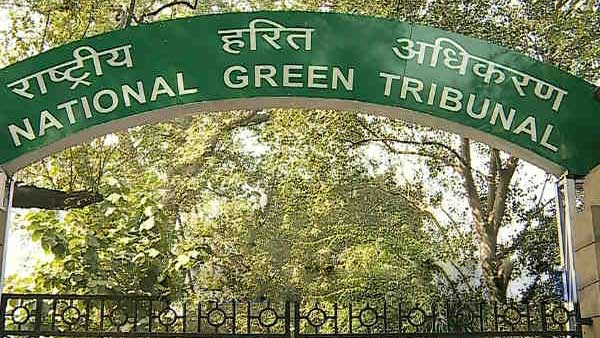 NGT slaps Rs 1.17 crore penalty on 21 stone crushers in Andhra Pradesh for causing pollution