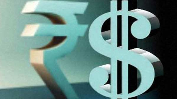 <strong> Rupee weakens to 72 vs US dollar for first time in 2019</strong>