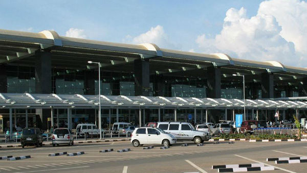 Independence Day: Bengaluru airport on high alert, flyers told to report early