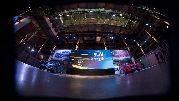 [Will Sitharaman's push rejuvenate auto sector]