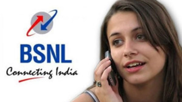 BSNL's less than Rs 200 plan gives tough competition to Jio, Airtel: All details here