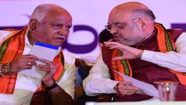 3 deputies for BSY: Why going to polls is still a better option for the BJP