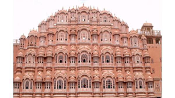 Dating Jodhpur Rajasthananvända dejtingsajter för att få vänner