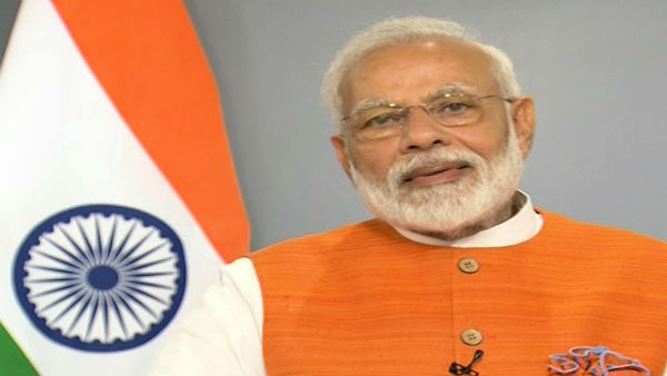 [Modi to leave for Russia visit on Sep 4]