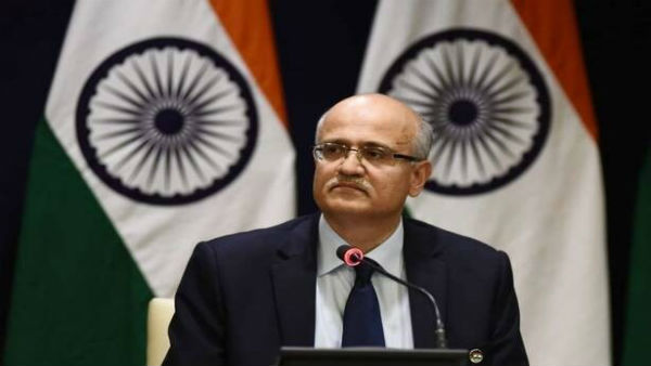 India briefs P-5, other countries on decision to scrap Art 370, bifurcate J&K