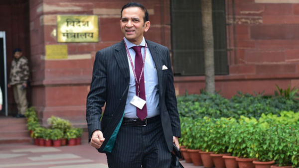 Pakistan expels Indian High Commissioner Ajay Bisaria, recalls its envoy