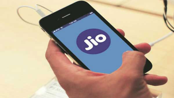 How to register online for Reliance Jio GigaFiber