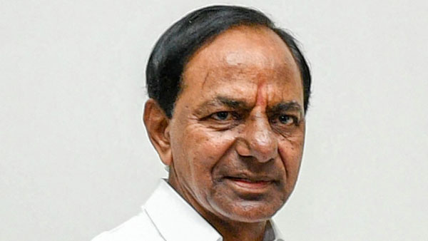 Telangana Assembly may pass resolution against CAA: CM Chandrasekhar Rao