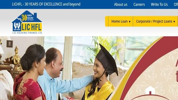 LIC Jobs: LIC HFL recruitment 2019 notification out; 300 LIC HFL Assistant Managers and other vacanc