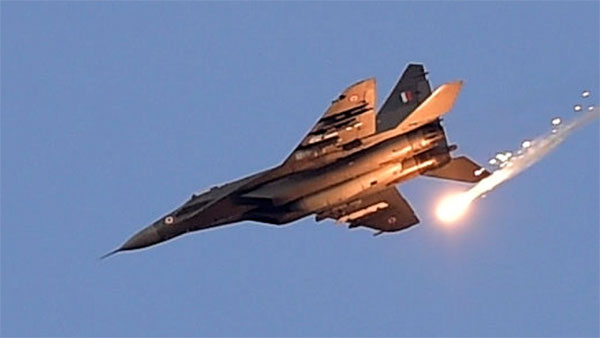 [India buying more Mig-29s; Is it a good move?]