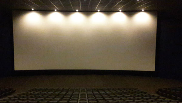 CCI dismisses complaint against local movie theatres of Telangana