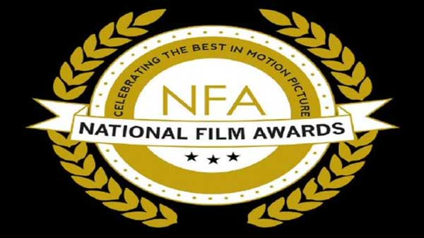 The 66th National Film Awards announced on Friday