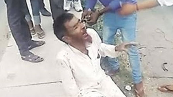[Pehlu Khan lynching case: All six accused acquitted by Rajasthan Court]