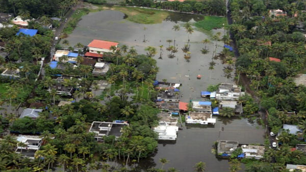 As death toll in Kerala rises to 90, fresh alert in three districts