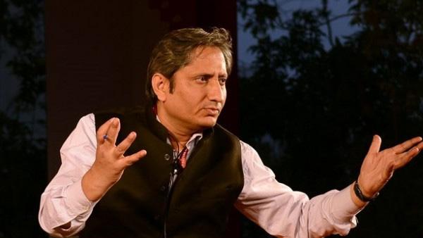 <strong>Ravish Kumar for winning Ramon Magsaysay award: How Twitter reacted</strong>