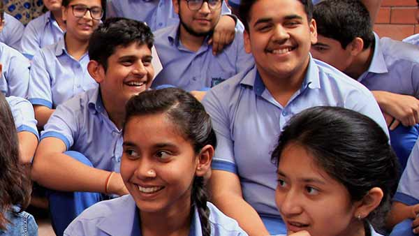 Govt schools in Uttarakhand to reopen from today; Check COVID-19 guidelines