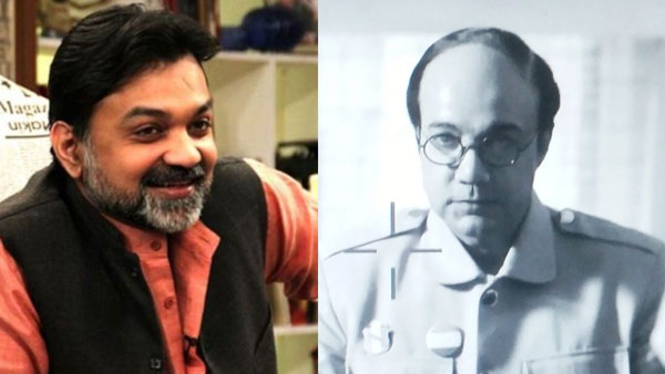 National Award winner filmmaker Srijit Mukherji gets legal notice for 'Gumnami Baba', film on Netaji