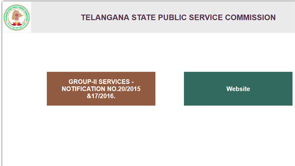 TSPSC Group 4 result 2019 declared, DV dates soon