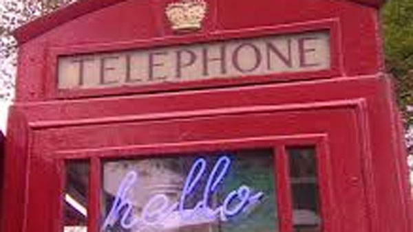 300 special telephone booths being set up in J&K