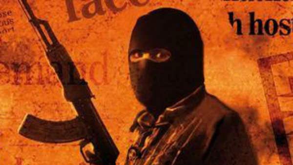 JMB operatives from Bangladesh planned major terror attack in Bengaluru