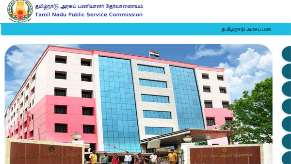 TNPSC Group 4 Hall tickets 2019 to be released by this date