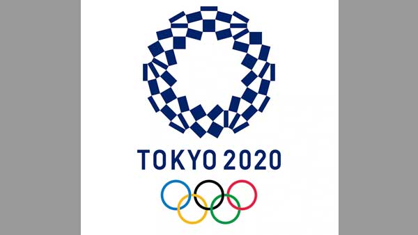 Want to watch Tokyo Olympics? Get tickets at just Rs 43 lakhs!