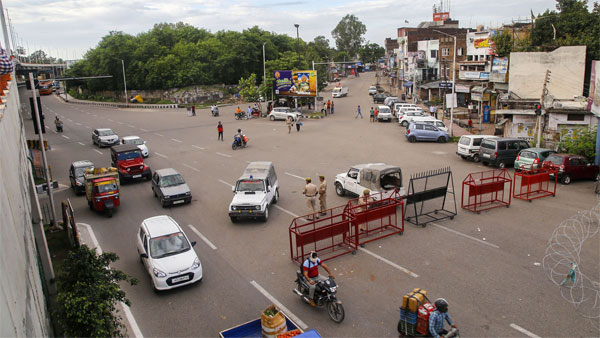 Curbs in J&K to be further eased today