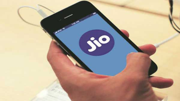 Reliance Jio Diwali 2019 gift: Grab JioPhone for just Rs 699 and get total benefits of Rs 1,500