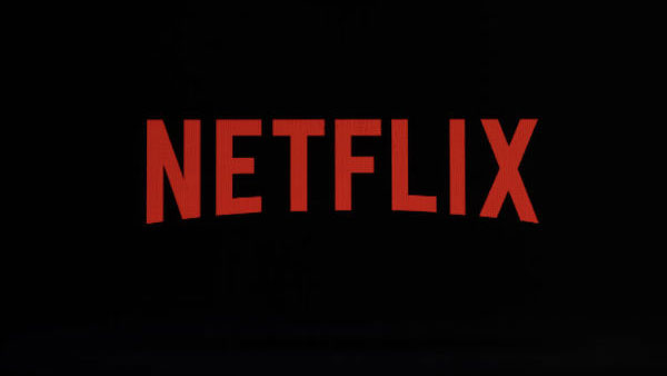 <strong>Watch out Netflix: Disney plus+ at this cost is all set for war </strong>