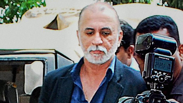 Owe it to our girls says Goa govt which pushing for early hearing of appeal against Tejpal's acquittal