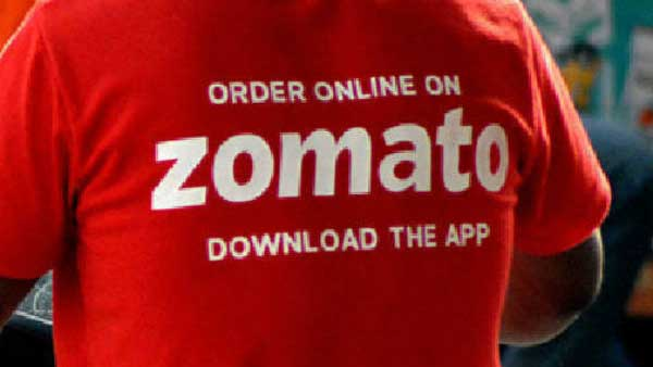Zomato responds on beef controversy, says impossible to ensure veg, non-veg preferences