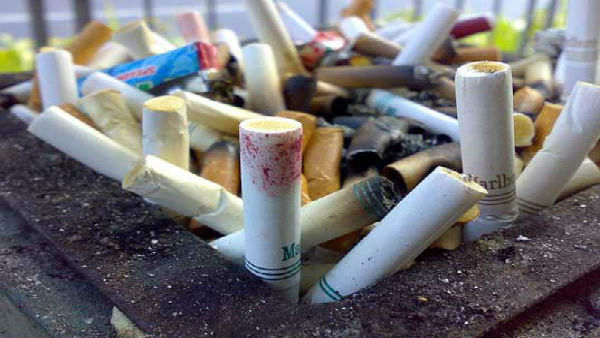 From cigarette butts to straws, Centre may soon ban on 12 plastic products