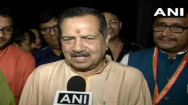 Pakistan can get split into 5-6 parts, will not be on world map again: RSS leader Indresh Kumar