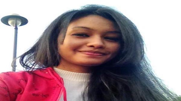 Meet Anupriya Lakra India's first tribal female pilot from Odisha