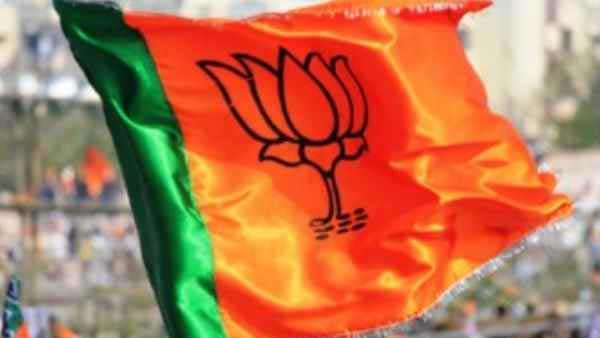 In Delhi, Senior BJP leaders campaign to gain support for Centres J-K move
