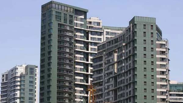 India's costliest location is at Tardeo, Mumbai at Rs 56,000 per sq ft