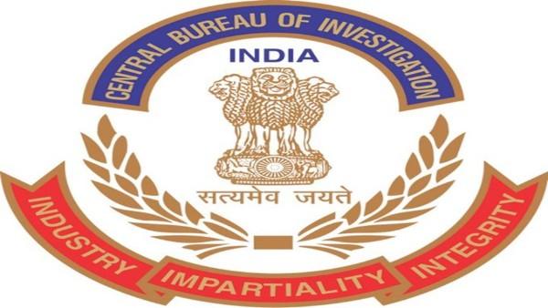 CBI at West Bengal secretariat, seeks to know about Rajeev Kumar